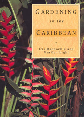 Gardening in the Caribbean (Paperback)
