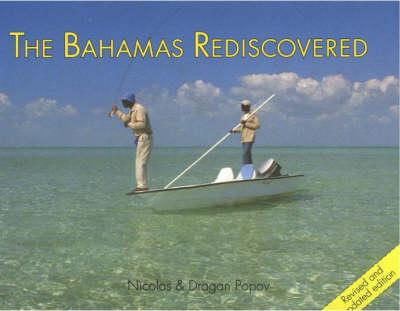Bahamas Rediscovered (Hardback)