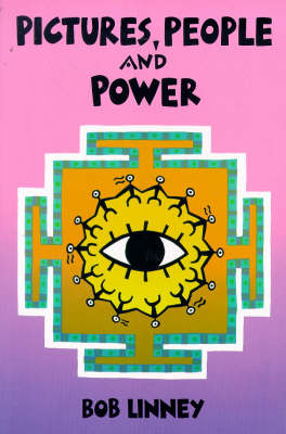 Pictures People & Power (Paperback)