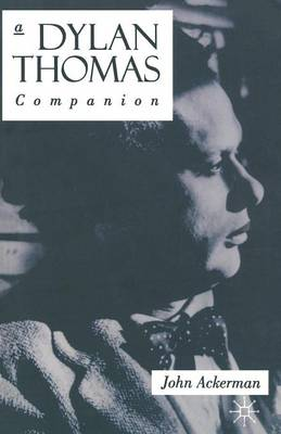 modernism and dylan thomas essay Dylan thomas ecocriticism nature - research and controversial life of modern welsh poet dylan thomas essay on dylan thomas's poem gives examples.