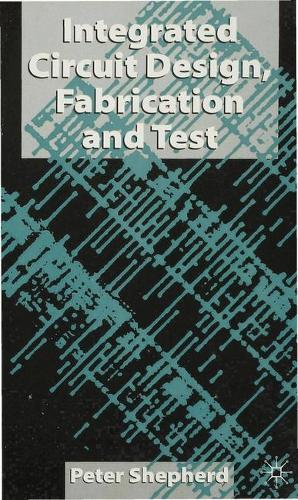 Integrated Circuits (Paperback)