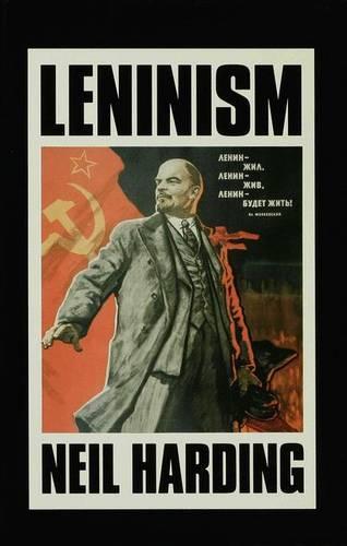 Leninism (Hardback)