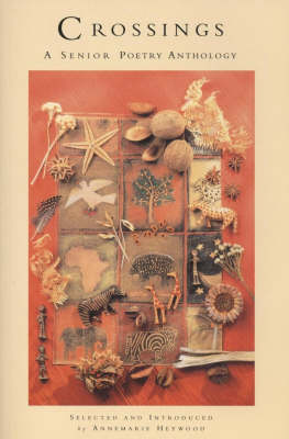 Images: a Senior Poetry Anthology (Paperback)
