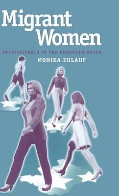Migrant Women (Hardback)