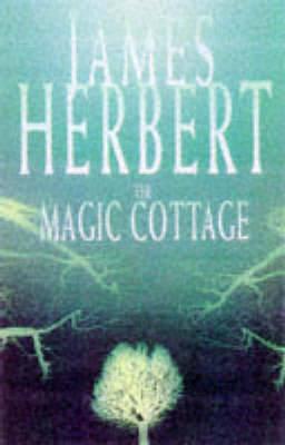 The Magic Cottage (Hardback)