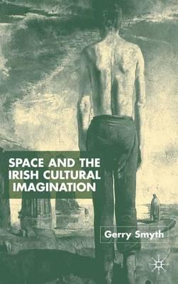 Space and the Irish Cultural Imagination (Hardback)