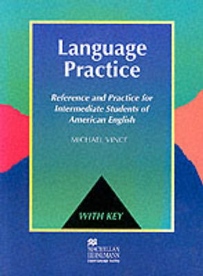 Language Practice with Key (Paperback)