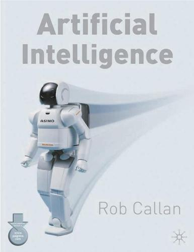 Artificial Intelligence (Paperback)