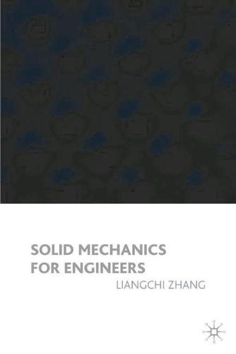 Solid Mechanics (Paperback)