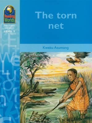 Wire is Wonderful - Reading Worlds - Everyday World - Level 5 (Paperback)