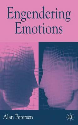 Engendering Emotions (Hardback)