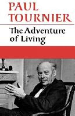 The Adventure of Living (Paperback)