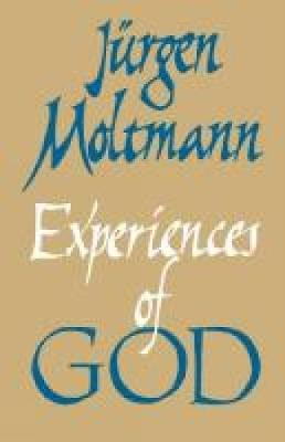 Experiences of God (Paperback)