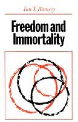 Freedom and Immortality (Paperback)