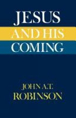 Jesus and His Coming (Paperback)