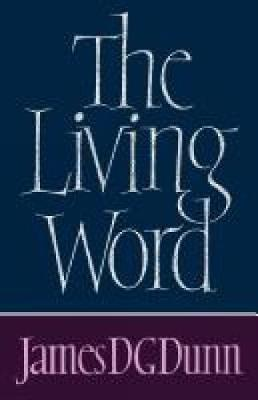 The LIving Word (Paperback)