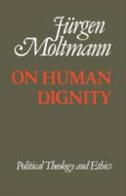 On Human Dignity (Paperback)