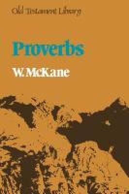 local proverbs