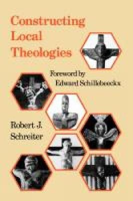 Constructing Local Theologies (Paperback)