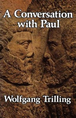 A Conversation with Paul (Paperback)