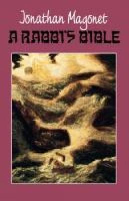 Rabbi's Bible (Paperback)
