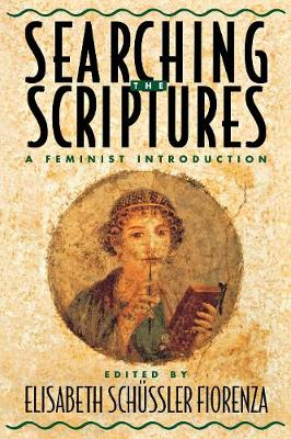 Searching the Scriptures Volume 1 (Paperback)