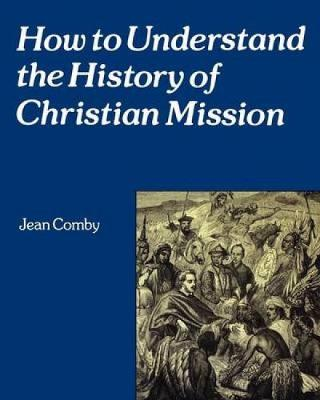How to Understand Christian Mission - How to S. (Paperback)