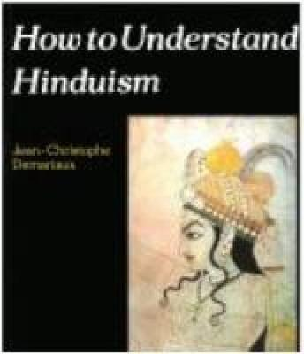 How to Understand Hinduism (Paperback)