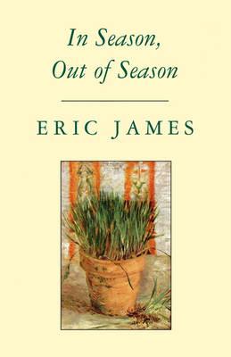 In Season, Out of Season (Paperback)