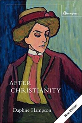 After Christianity (Paperback)