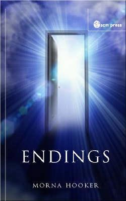 Endings: Invitations to Discipleship (Paperback)