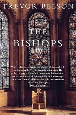 The Bishops (Paperback)