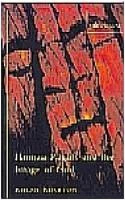 Human Rights and the Image of God (Paperback)