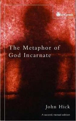 contemporary metaphors for the kingdom of god In his work on the kingdom of god, scot mcknight has explored the way in which christians lose contemporary approaches to this deity are vastly removed from the bible's reigning paradigms a number of biblical scholars have suggested that kingship is a root metaphor for the bible's.