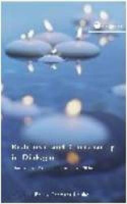 Buddhism and Christianity in Dialogue (Paperback)