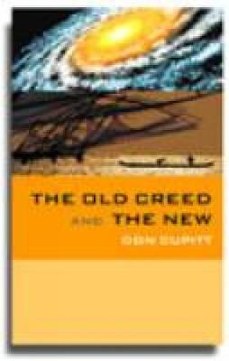 The Old Creed and the New (Paperback)