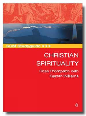SCM Studyguide (Paperback)