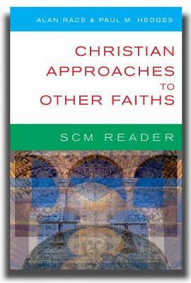 SCM Reader - SCM Reader (Paperback)
