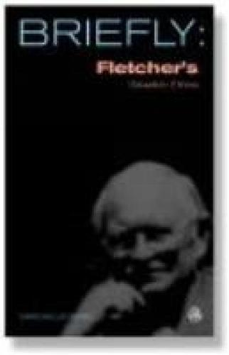 Fletcher's Situation Ethics - SCM Briefly (Paperback)