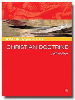 SCM Studyguide - SCM Study Guide (Paperback)