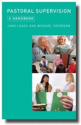 Pastoral Supervision: A Handbook (Paperback)