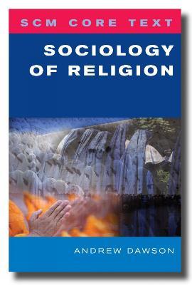 SCM Core Text (Paperback)