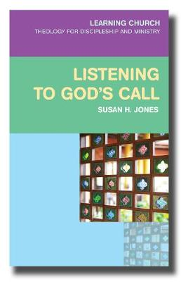 Listening for God's Call - Learning Church (Paperback)