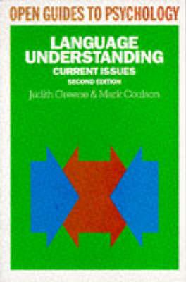 Language Understanding (Paperback)