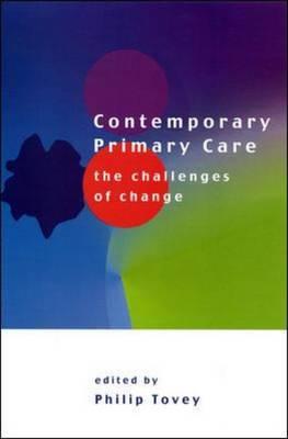 Contemporary Primary Care (Paperback)