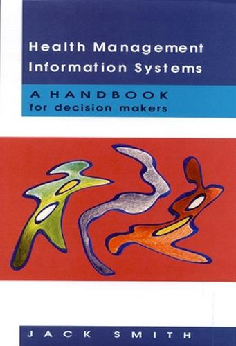 Health Management Information Systems (Paperback)