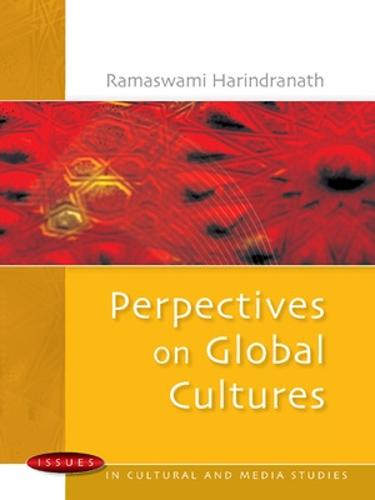 Perspectives on Global Culture (Paperback)