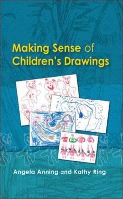Making Sense of Children's Drawings (Hardback)