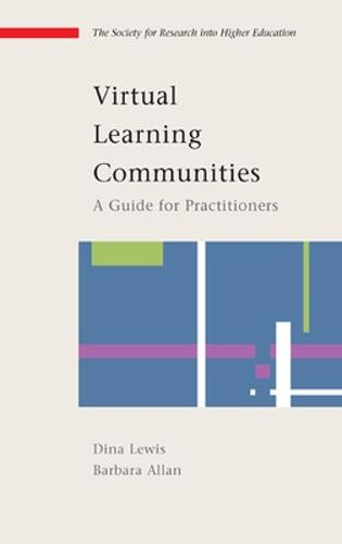 Virtual Learning Communities (Paperback)