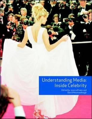 Understanding Media: Inside Celebrity (Paperback)
